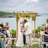 179__Hawaii_Destination_Wedding_Photographer_Ranae_Keane_www EmotionGalleries com__140809