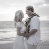 298__Hawaii_Destination_Wedding_Photographer_Ranae_Keane_www EmotionGalleries com__140809
