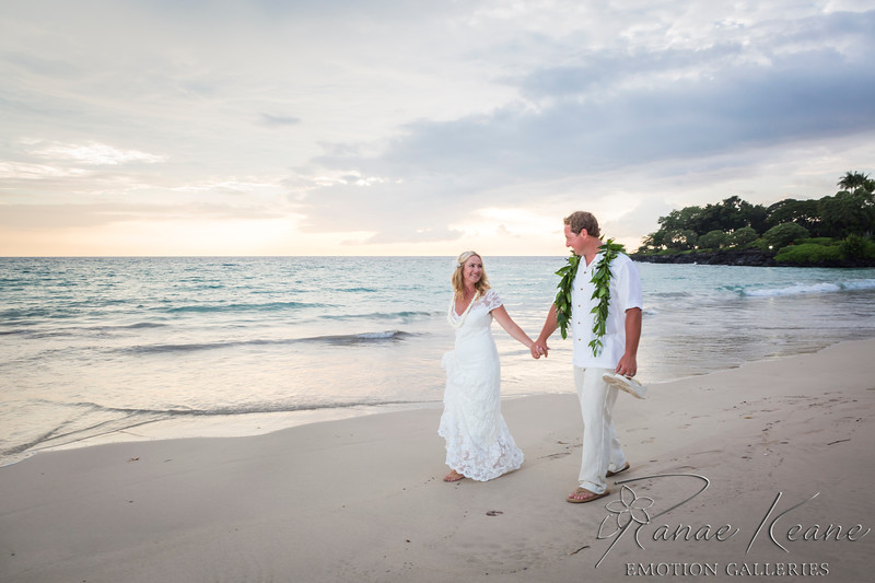 273__Hawaii_Destination_Wedding_Photographer_Ranae_Keane_www EmotionGalleries com__140809