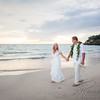 273__Hawaii_Destination_Wedding_Photographer_Ranae_Keane_www EmotionGalleries com__140809