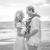 298b__Hawaii_Destination_Wedding_Photographer_Ranae_Keane_www EmotionGalleries com__140809