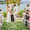 185__Hawaii_Destination_Wedding_Photographer_Ranae_Keane_www EmotionGalleries com__140809