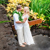 269__Hawaii_Destination_Wedding_Photographer_Ranae_Keane_www EmotionGalleries com__140809