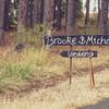 Brooke & Michael hi res 002