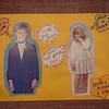 Brooke & Michael hi res 019
