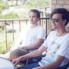 Em & Michael hi res 009