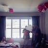 Elly and Callum wedding hi res 004