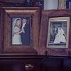 Elly and Callum wedding hi res 011