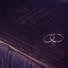 Elly and Callum wedding hi res 009