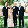 Gabriel + Hannah   A Wedding Story<br /> May 17, 2014<br /> The Arizona Biltmore<br /> © Session Nine Photographers, 2014<br /> all rights reserved