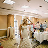 Gabriel + Hannah | A Wedding Story<br /> May 17, 2014<br /> The Arizona Biltmore<br /> © Session Nine Photographers, 2014<br /> all rights reserved