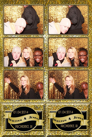 2014 Photo Booth Weddings