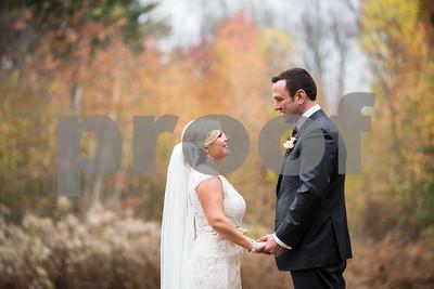 Julia & John - 11.8.14 - Enhanced Photos