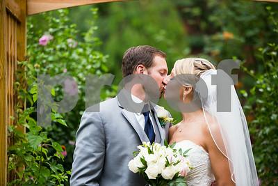 Kelsey & Anthony - 7.19.14 - Enhanced Photos