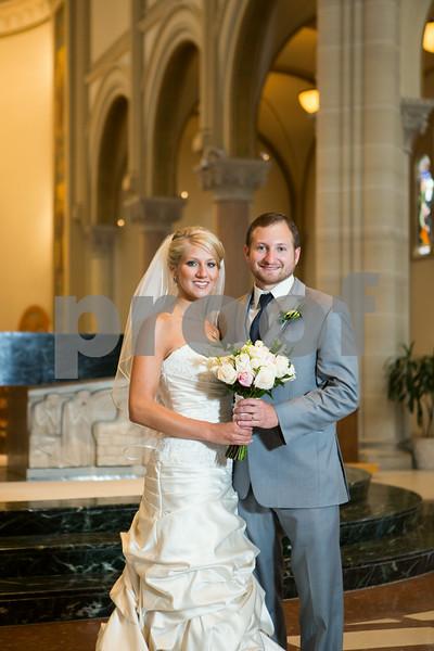 Kelsey & Anthony - 7.19.14 - Main Photos