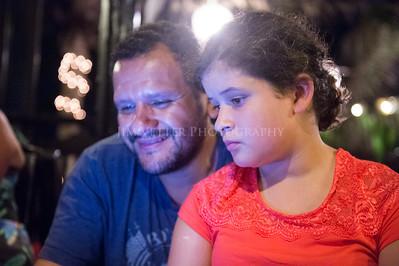 0025_Luz Oscar Wed