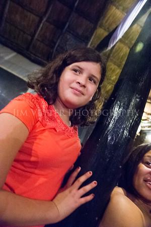 0037_Luz Oscar Wed