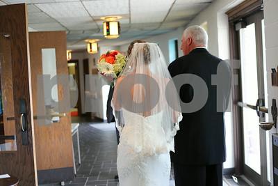 Mallory & David - 6.14.14 - Assistant Photos