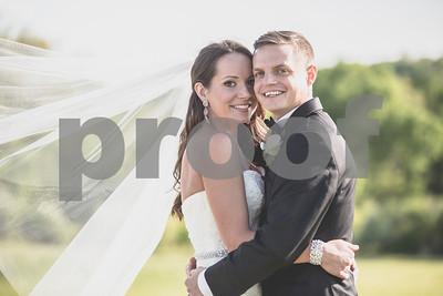 Shannon & Timothy - 5.24.14 - Enhanced Photos