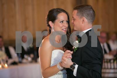 Shannon & Timothy - 5.24.14 - Main Photos