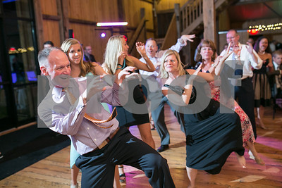 Shannon & Timothy - 5.24.14 - Additional Photos