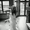 Shea + Amy | A Wedding Story<br /> July 8th, 2014<br /> Telluride, AZ<br /> © Session Nine Photographers, 2014<br /> all rights reserved