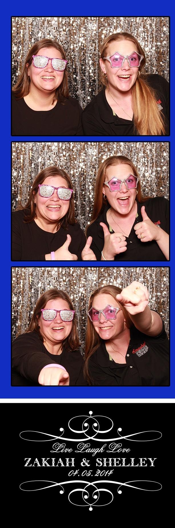 RI Weddings and Events weekend favorites