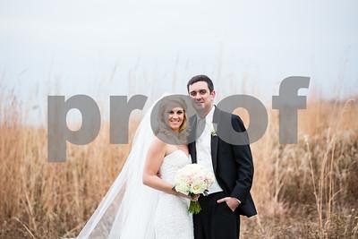 Shelly & Ian - 11.22.14 - Enhanced Photos
