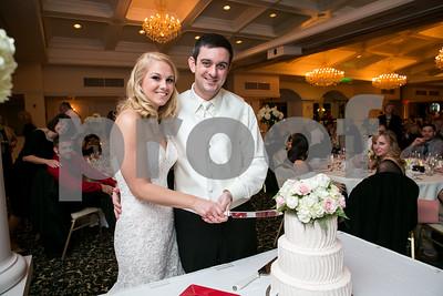 Shelly & Ian - 11.22.14 - Main Photos