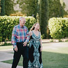 Sjoerd + Tracy   A Wedding Story<br /> May 9th, 2014<br /> The Montelucia Resort and Spa<br /> Session Nine Photographers, 2014<br /> all rights reserved