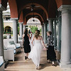 Sjoerd + Tracy | A Wedding Story<br /> May 9th, 2014<br /> The Montelucia Resort and Spa<br /> Session Nine Photographers, 2014<br /> all rights reserved
