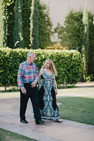 Sjoerd + Tracey | A Wedding Story<br /> May 9th, 2014<br /> The Montelucia Resort and Spa<br /> Session Nine Photographers, 2014<br /> all rights reserved