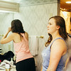 Spenser + Liz<br /> May 18, 2014<br /> © Session Nine Photographers, 2014<br /> all rights reserved