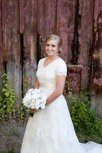 06-04-2014 Chelsea Bridals