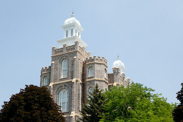 07-17-2014 Chelsea and Donavon Temple