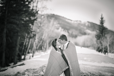 AlexChrisWedding-1029