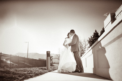 AlexChrisWedding-1145