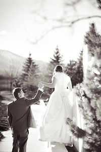 AlexChrisWedding-1122