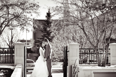 AlexChrisWedding-1117