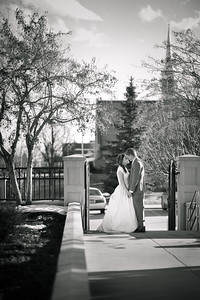 AlexChrisWedding-1119