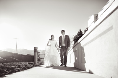 AlexChrisWedding-1142