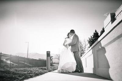 AlexChrisWedding-1144