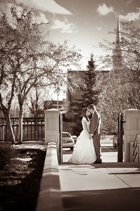 AlexChrisWedding-1120