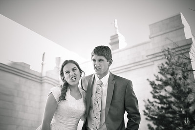AlexChrisWedding-1191