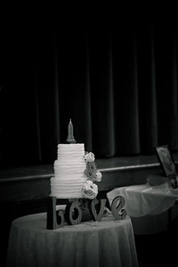 AlexChrisWedding-1292