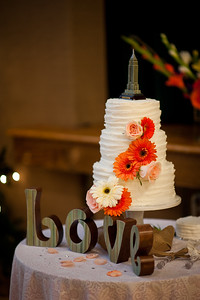 AlexChrisWedding-1293