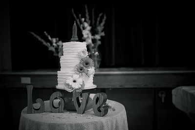 AlexChrisWedding-1349