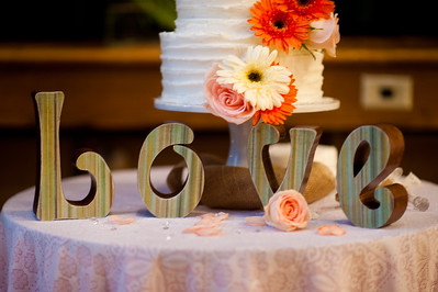 AlexChrisWedding-1406