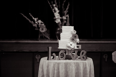 AlexChrisWedding-1290