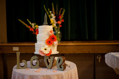 AlexChrisWedding-1348